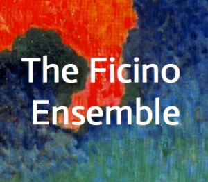 The Ficino Ensemble